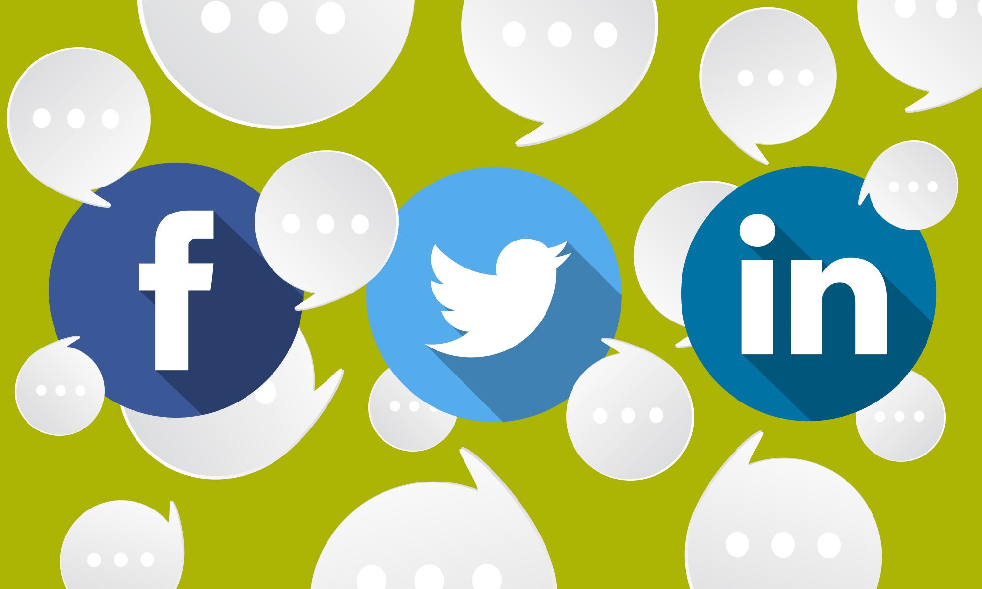 influencer campaign (DEVENEY Image)