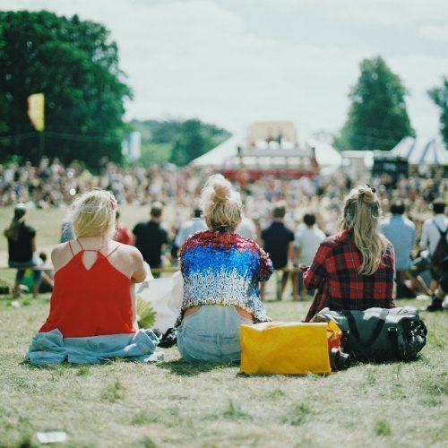 DEVENEY-integrated-agency-festivals