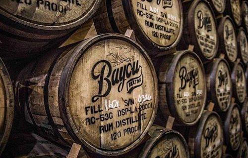 Bayou-Rum-hospitality
