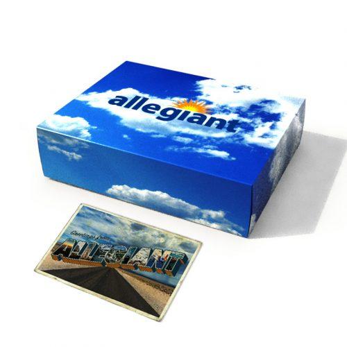 Allegiant-Air-Hospitality-Tourism-Digital-Advertising